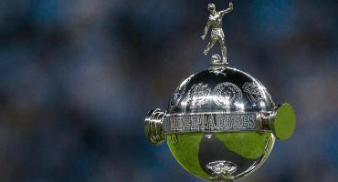 ¡OFICIAL! Finales de Copa Libertadores cambiaron de fecha y horario