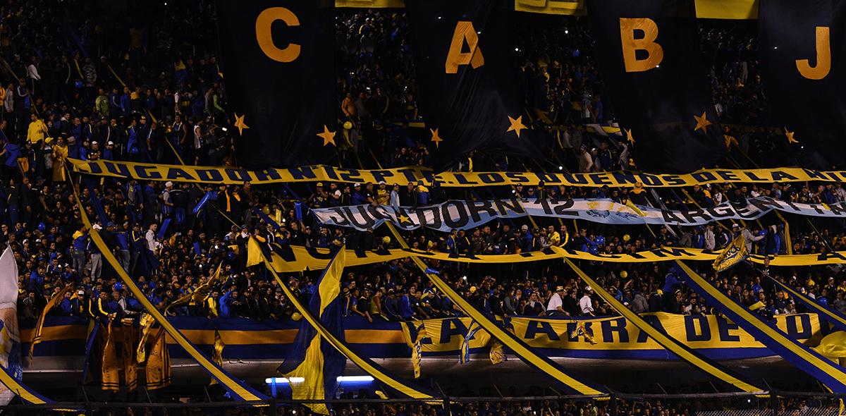 ¡Agárrense! Finales de Copa Libertadores SÍ tendrán público visitante