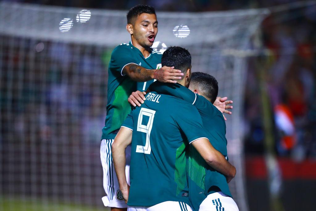 """Dice el 'Piojo' Herrera que el número de extranjeros en la Liga MX se debe al """"conformismo mexicano"""""""