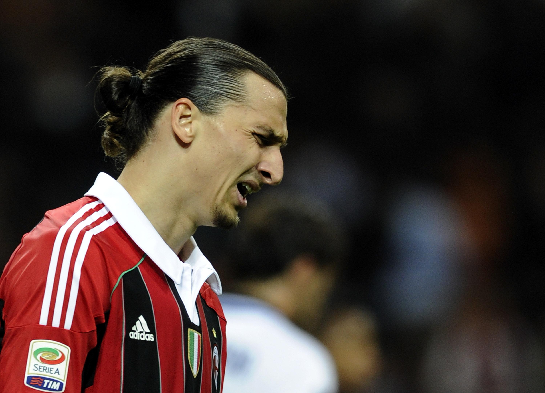 ¡Revela bombazo! Zlatan trató de sabotear su fichaje al PSG con exigencias 'locas'