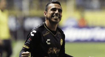 ¡Con paso de final! Revive los goles del triunfo de Dorados sobre Juárez
