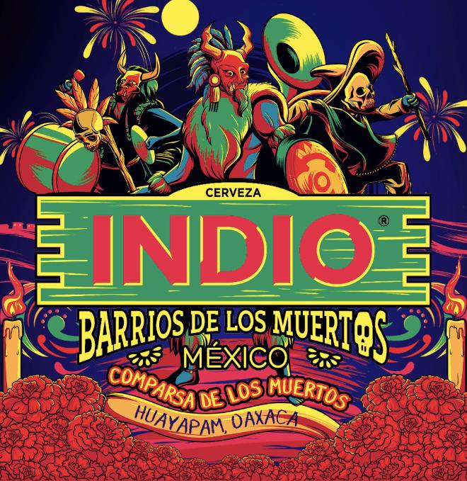 Indio-barrios-de-los-muertos-mexico-02