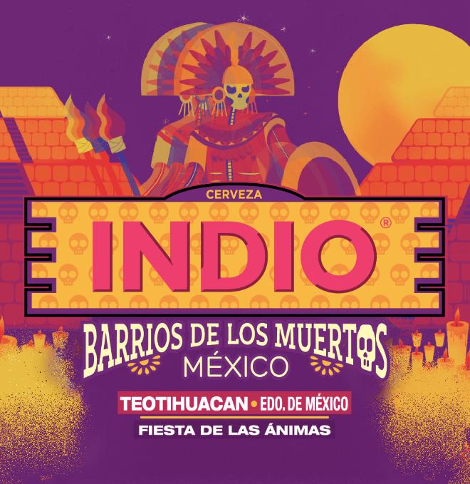 Indio-barrios-de-los-muertos-mexico-03