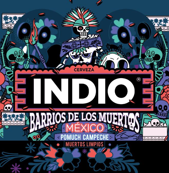 Indio-barrios-de-los-muertos-mexico-04