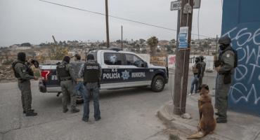 '¿A qué le temen los mexicanos?' Inseguridad y secuestro, los mayores miedos