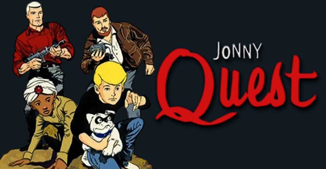 jonny-quest-live-action-pelicula