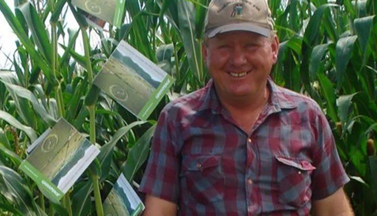Secuestran al activista Juan Knelssen