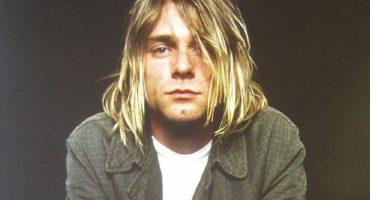 El hip-hop es misógino: Esto opinó Kurt Cobain en entrevista inédita hace 27 años