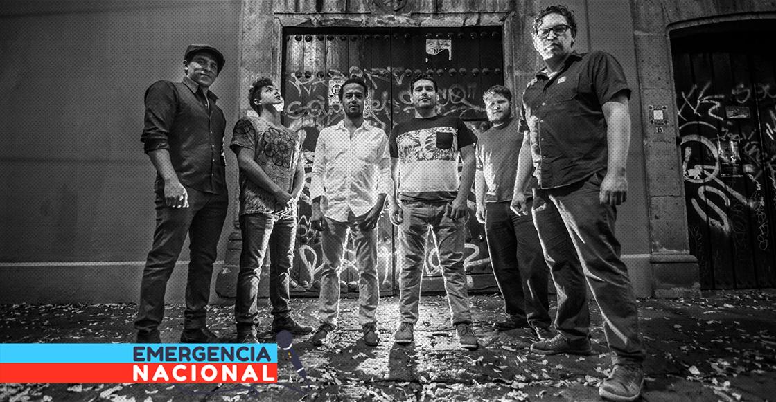 entrevista-la-pingos-orquesta-emergencia-nacional