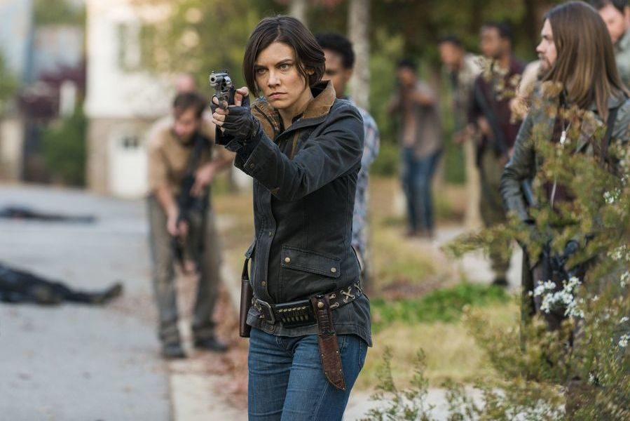 Lauren-cohan-termina-serie-the-walking-dead
