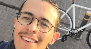 Muere atropellado el director de Movilidad del municipio de Puebla