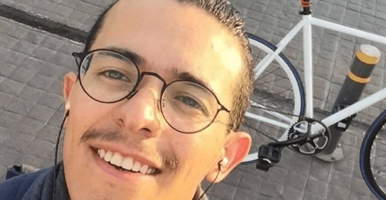 #NoMásMuertesViales Muere atropellado el director de Movilidad del municipio de Puebla
