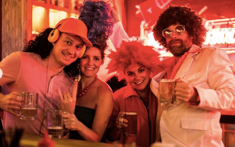 local-disfraza-bar-moe-simpsons