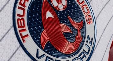 ¡Lamentable! Revelan caso de abuso sexual en la Sub-20 de Veracruz