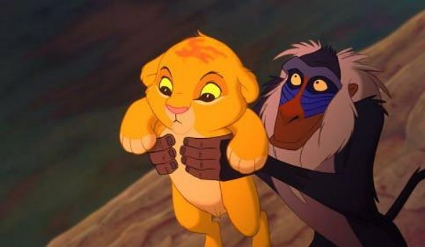 que-sabes-rey-leon-quiz
