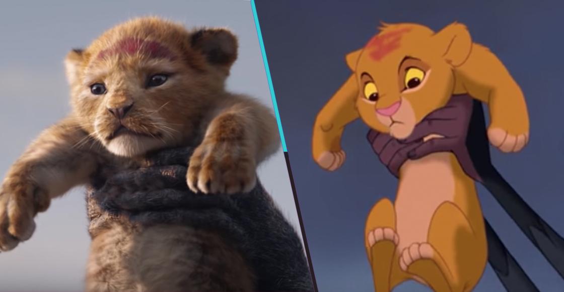 rey-leon-2019-1994-comparaciones