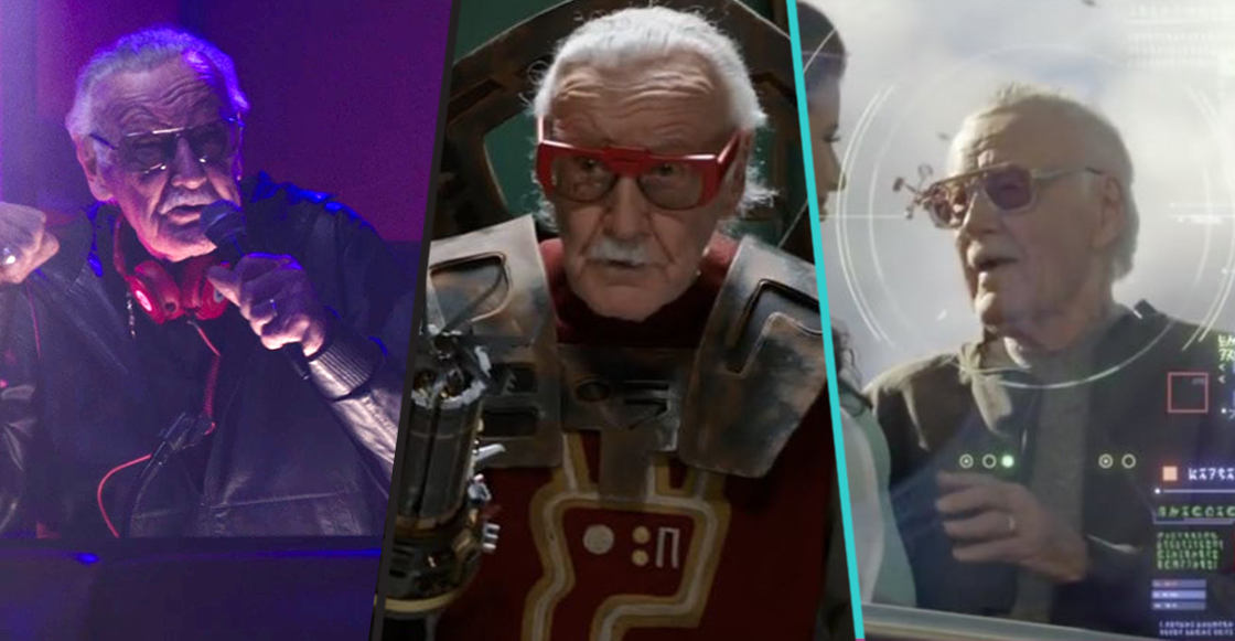 stan-lee-mejores-cameos-marvel