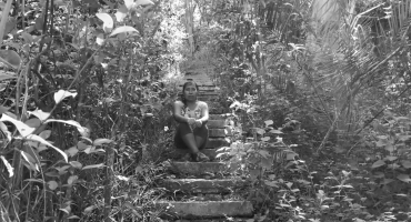 'La leyenda de la novia', un cortometraje de migración, leyendas y olvido