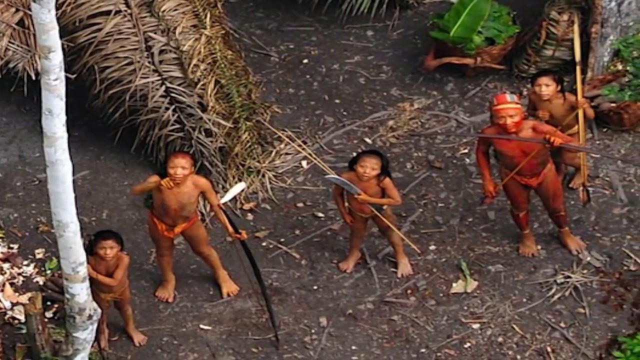 tribu-mata-cristiano-intento-evangelizarlos