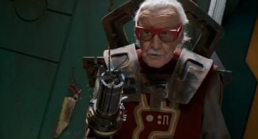 ¿Aparecerá Stan Lee en las próximas películas de Marvel? Esto es lo que sabemos