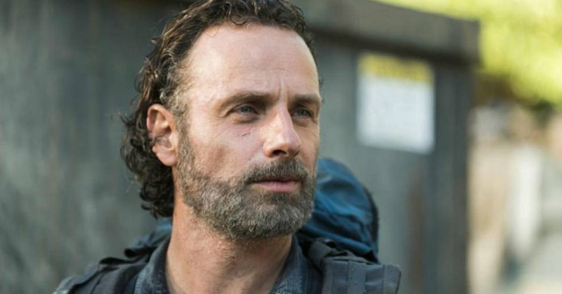The-Walking-dead-peliculas-rick-grimes-andrew-lincoln