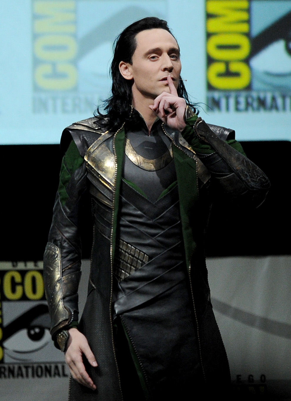 Tom-hiddleston-protagonizara-loki-serie-disney