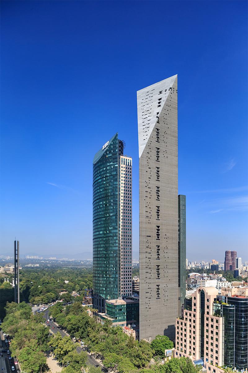 torre-reforma-mejor-rascacielos-mundo