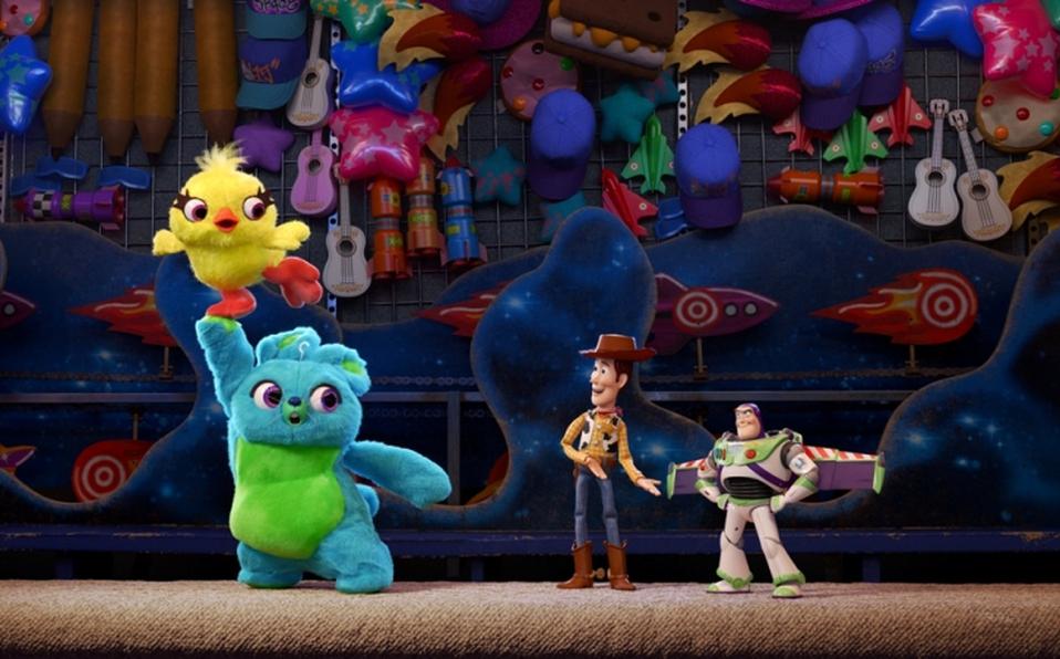 toy-story-4-teaser-2-disney-pixar