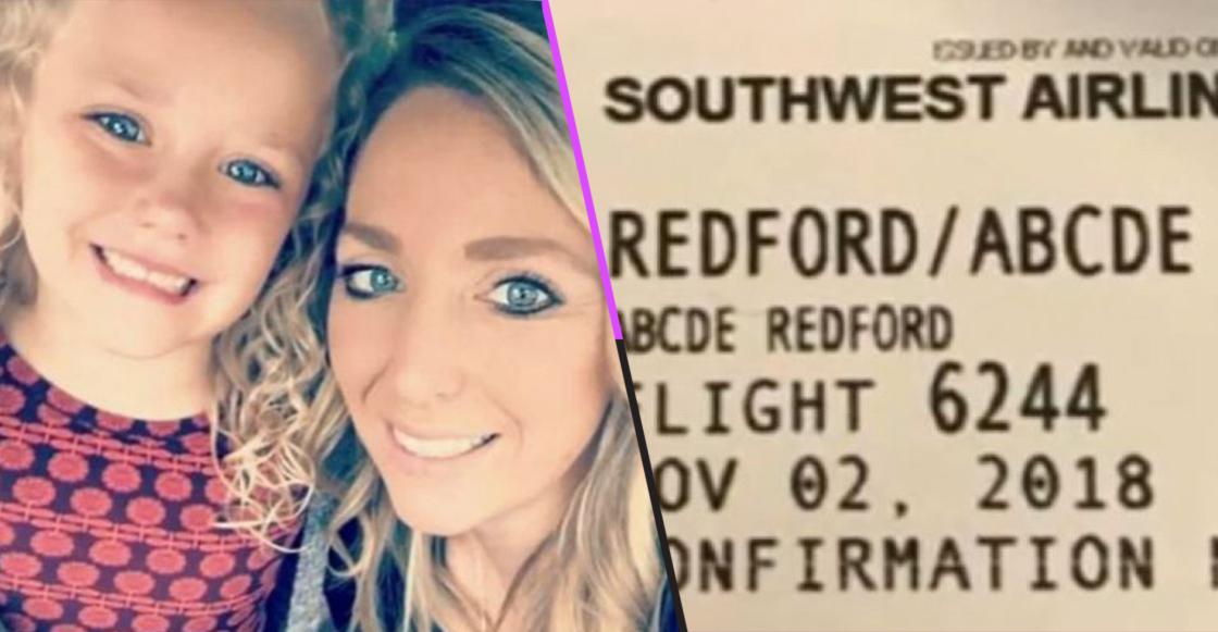 persona-burla-nina-nombre-abcde-redford