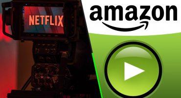 Por esta razón Netflix y Amazon podrían subir sus precios en México