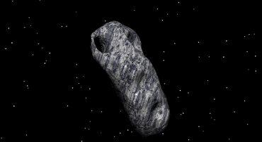 ¿Será este objeto interestelar una sonda alienígena? La ciencia responde