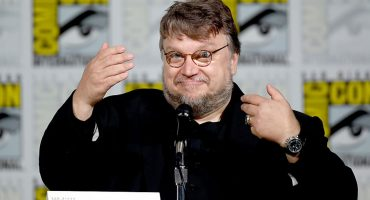 ¡Córrele! Ya abrió la convocatoria para la beca de cine de Guillermo del Toro