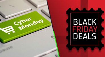 ¿Cuáles son las diferencias entre el Cyber Monday y Black Friday?