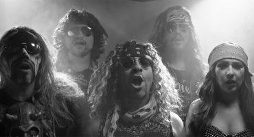 Escucha la versión en metal y mariachi para 'Bohemian Rhapsody'