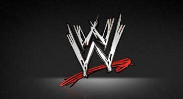 Are you ready? Sopitas.com te lleva a vivir la magia de la WWE en México