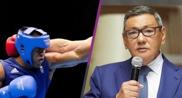 ¡No por favor! Boxeo podría 'desaparecer' a partir de los Juegos Olímpicos de Tokio 2020