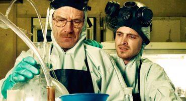 Bryan Cranston confirma la nueva película de Breaking Bad pero, ¿estará en ella?