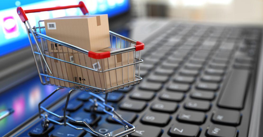consejos-buen-fin-compras-internet