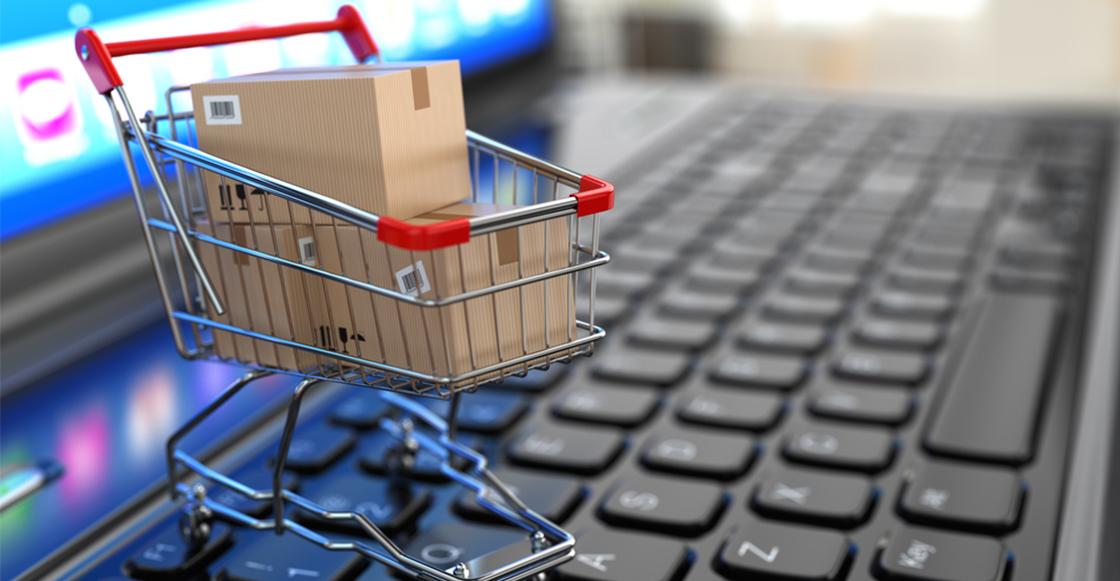 ¿Compras por internet en el Buen Fin? Sigue estos consejos para que no te estafen