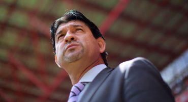 ¡Jefazo! Cardozo asumió como suyo el 'fracaso' de Chivas si no califican a liguilla