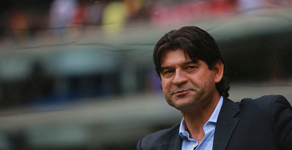 Goles, resumen y videos — Chivas vs Tigres