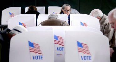 ¿Cómo afecta a México las elecciones de Medio Término?