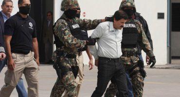 Abogado del Chapo asegura que el Cártel de Sinaloa pagó sobornos a EPN y Calderón
