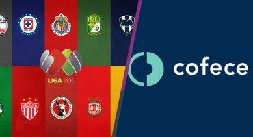¡Agárrense! COFECE investigará equipos de la Liga MX por prácticas monopólicas en fichajes