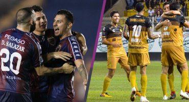 Rumbo a primera división: ¿Cómo quedó la liguilla del Ascenso MX?