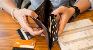 5 consejos para aprovechar el Buen Fin y no quedarte en bancarrota