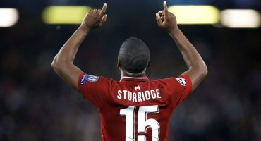 FA acusa a Daniel Sturridge por apuestas ilegales; él niega todo