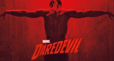 Netflix cancela Daredevil y así reaccionan los fans 😭