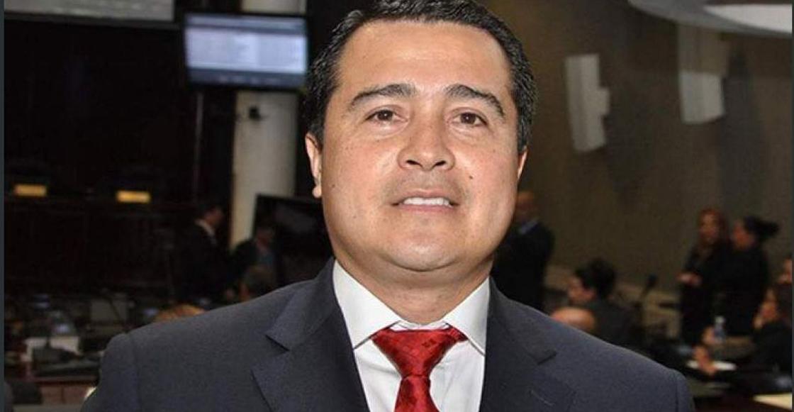 ¡Ándale! Detienen en Miami al hermano del presidente de Honduras por narcotráfico