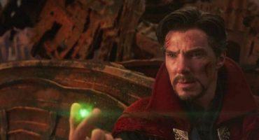 ¡Esta teoría podría decirnos cuándo habrá tráiler de Avengers 4!